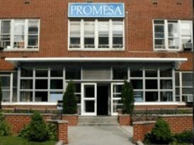 promesa location