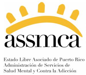 ASSMCA