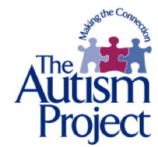 Autism-Awareness-logo