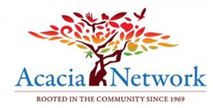 Acadia Network Promesa