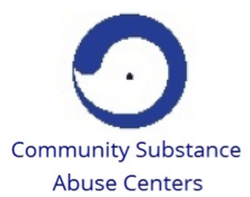 Community Substance Abuse Centers CSAC