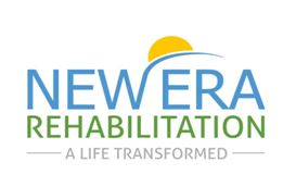 New Era Rehabilitation Center logo