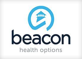 addiction-treatment-BeaconHealth