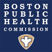 Boston Public Health