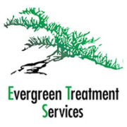 Evergreen Treatment Services, Inc.