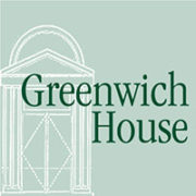 Greenwich House, Inc.