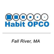 Habit OPCO, Inc.
