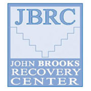 John Brooks Recovery Center