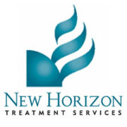 New Horizon Treatment Services, Inc.