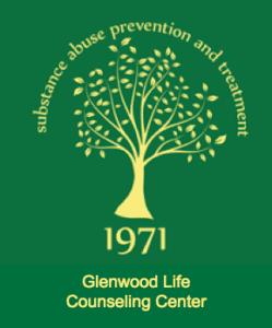 Glenwood Life logo
