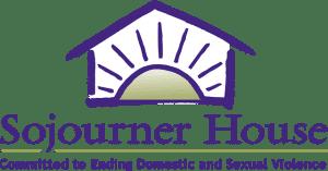 sojourner-house