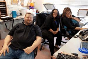 Team-during-SMART-EHR-Implementation_Elkton-Treatment-Centers_Digital-Health-Record