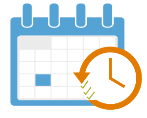 New Appointment Scheduling Software for OTPs