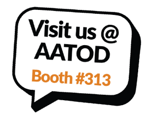Visit-us-at-AATOD-Booth-#313