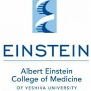 Albert Einstein College of Medicine