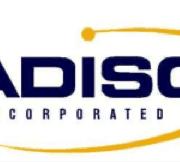 SMART EHR Customer Tadiso