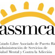 ASSMCA logo