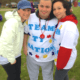 SMART Raises Funds at Autism Awareness Event