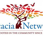 Acacia Network Promesa