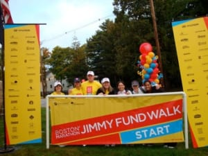 Jimmy-Fund