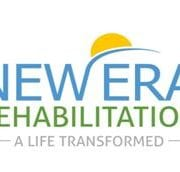 New Era Rehabilitation Center logo