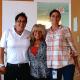 SMART EHR Software Installation at New Era Rehabilitation Center