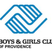 The Boys and Girls Club logo