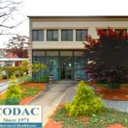codac-center