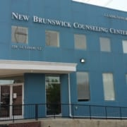 New Brunswick Counseling Center Location