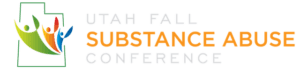 utahsubstance abuse conference