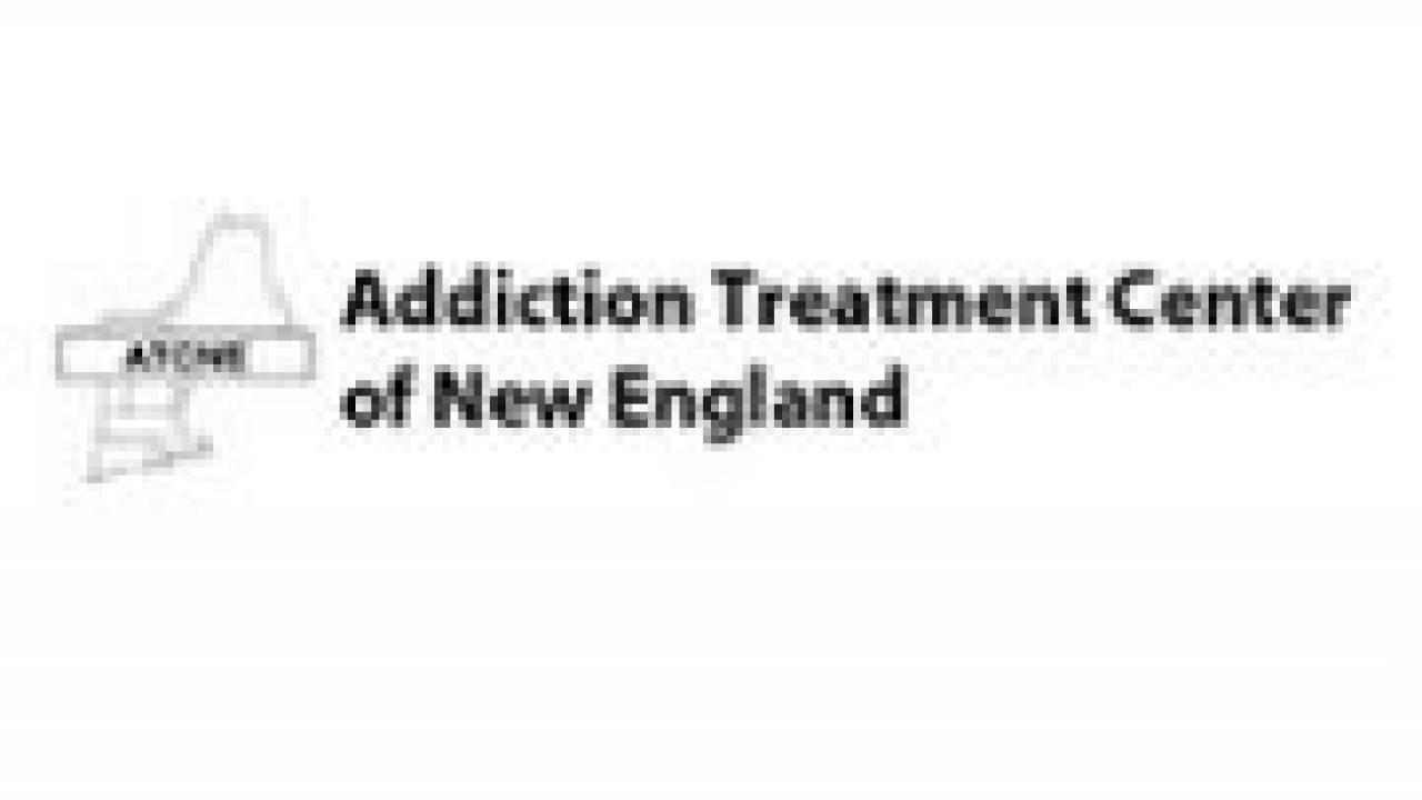 Addiction Treatment Center of New England - SMART Management
