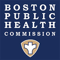 boston public health commission