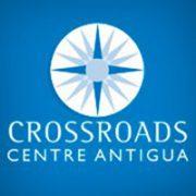 crossroads-antigua