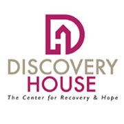 Discovery House, Inc.