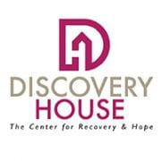 discovery-house