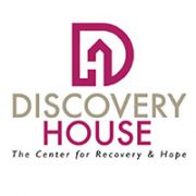 discovery house inc smart management inc