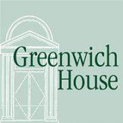 greenwich-house
