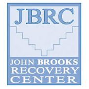 John Brooks Recovery Center (JBRC)
