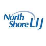 north-shore-lij - Staten-Island-University-Hospital