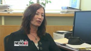 Lynn Madden, President/CEO APT Foundation