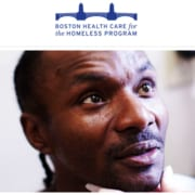 Boston-Health-Care-for-the-Homeless-Program