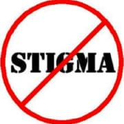 Stop-addiction-stigma