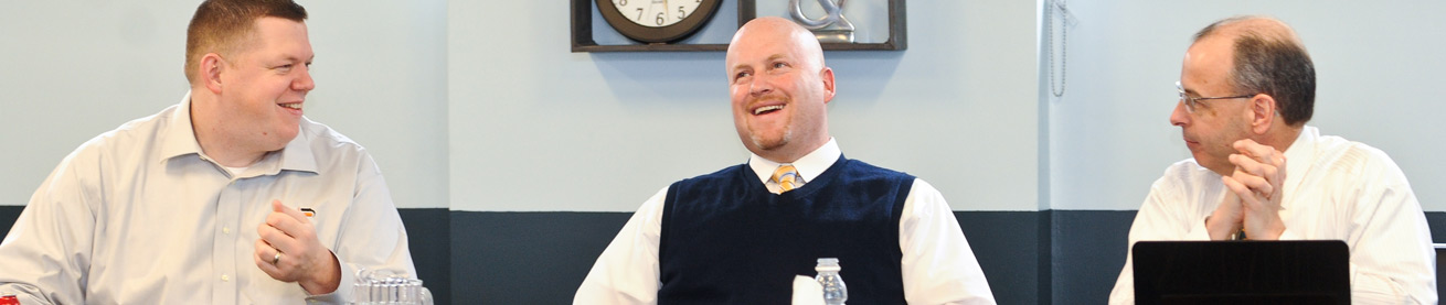 SMART EHR Technology Careers