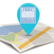 JBRC Pleasantville
