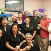 Spectrum-Health-Care-Team-During-SMART-Training-copy