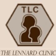 New EHR Software Customer The Lennard Clinic