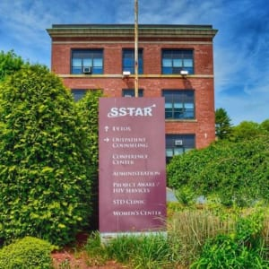 EHR for Addiction Treatment Proudly Serving SSTAR