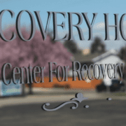 operation-hope-discovery-house