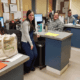 SMART-EHR-Implementation-with-Team-at-Acadia-Gifford-Street