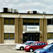 Methadone-Maintenance-Program-Expansion-Tadiso-Incorporated